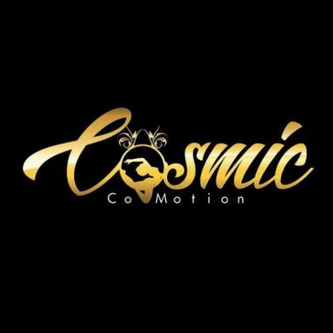 Cosmic Co-Motion - Company - Canada - CircusTalk