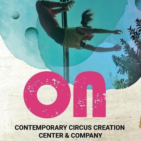 ON Company - Company - Israel - CircusTalk