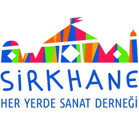 Sirkhane - School - Turkey - CircusTalk