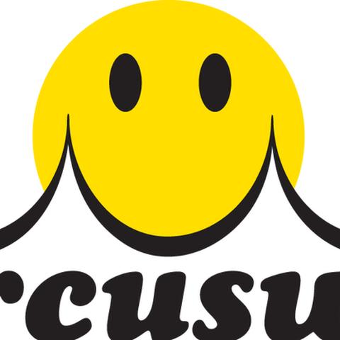 www.circusweb.nl - Publication - Netherlands - CircusTalk