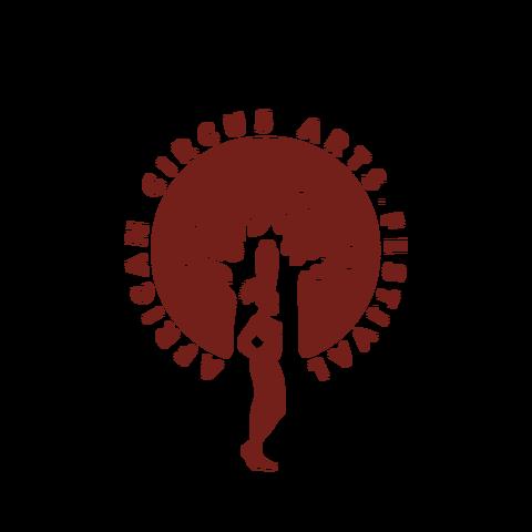 African Circus Arts Festival - Circus Events - CircusTalk