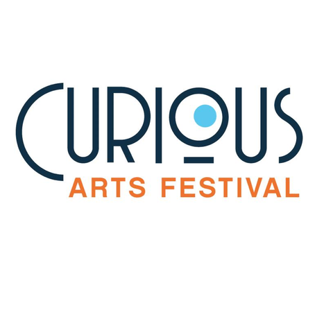 Curious Arts Festival - Circus Events - CircusTalk