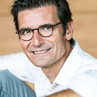PHILIPPE DUTHEIL - TO BE AND MORE - 2BNM - Agency - France - CircusTalk