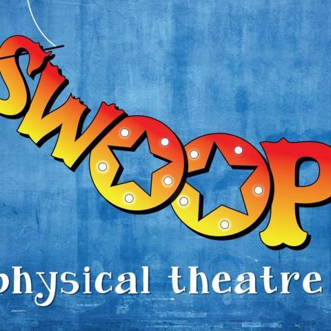 Swoop Physical Theatre - School - Australia - CircusTalk