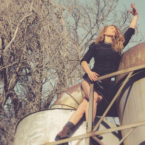 Mandy Hackman - Individual - United States - CircusTalk