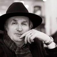 Brian Tolbert - Individual - United States - CircusTalk