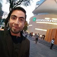 Eduardo Rodriguez - Individual - Mexico - CircusTalk