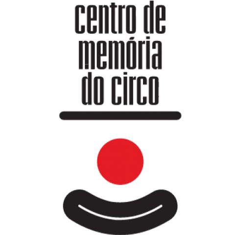 Centro de Memoria do Circo - Museum - Brazil - CircusTalk