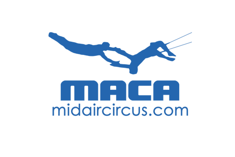 Mid Air Circus Arts - Flying Trapeze and Aerial Arts Academy - School - Thailand - CircusTalk