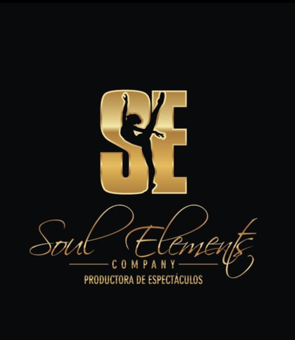 SOUL ELEMENTS COMPANY - Company - Mexico - CircusTalk