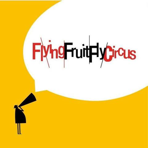 Flying Fruit Fly Circus - Company - Australia - CircusTalk
