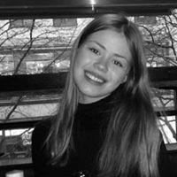 Hedda Celander - Individual - Sweden - CircusTalk