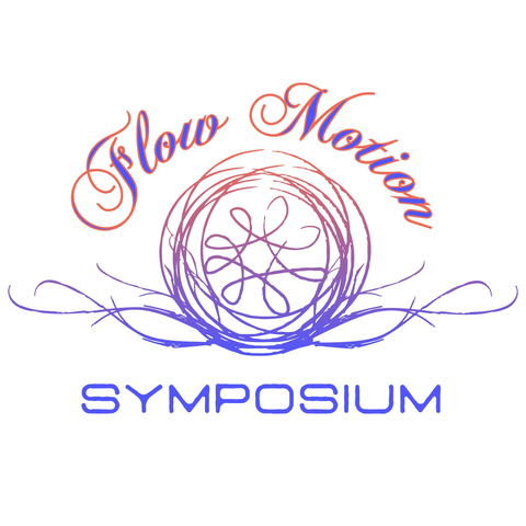 FlowMotion Symposium - Circus Events - CircusTalk