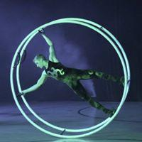 Charles Keidel - Individual - United States - CircusTalk