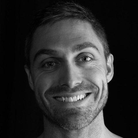 Andrew Cohen - Individual - Australia - CircusTalk