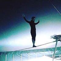 Dondier Buitrago Haydar - Individual - Colombia - CircusTalk