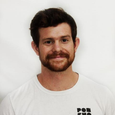 Jake Silvestro - Individual - Australia - CircusTalk