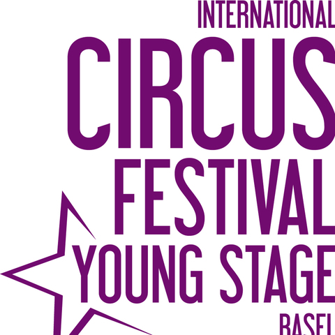 International Circus Festival YOUNG STAGE Basel - Festival - Switzerland - CircusTalk