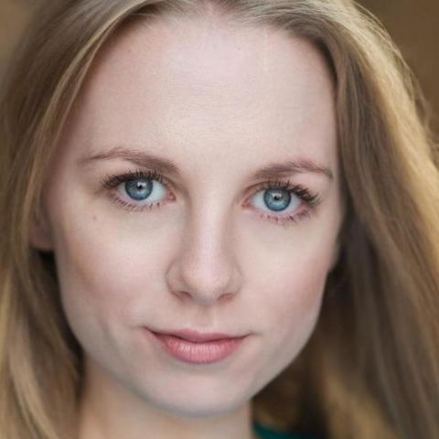 Eleanor Fitton - Individual - United Kingdom - CircusTalk