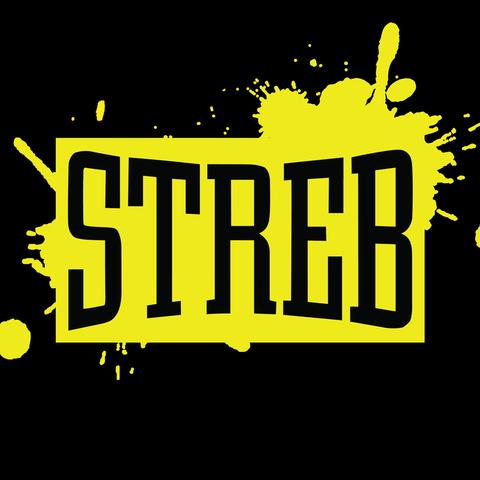 STREB INC. - Company - United States - CircusTalk