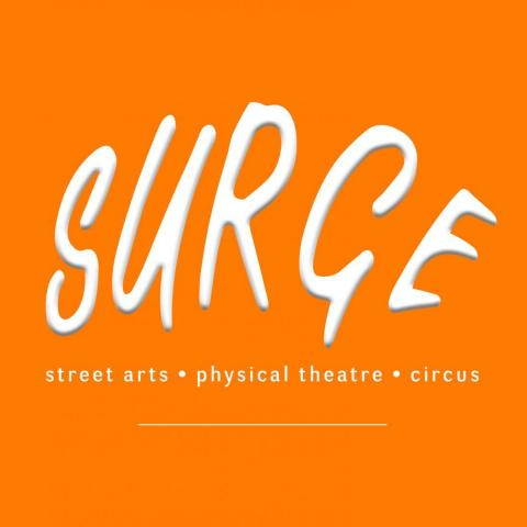 Surge - Company - United Kingdom - CircusTalk