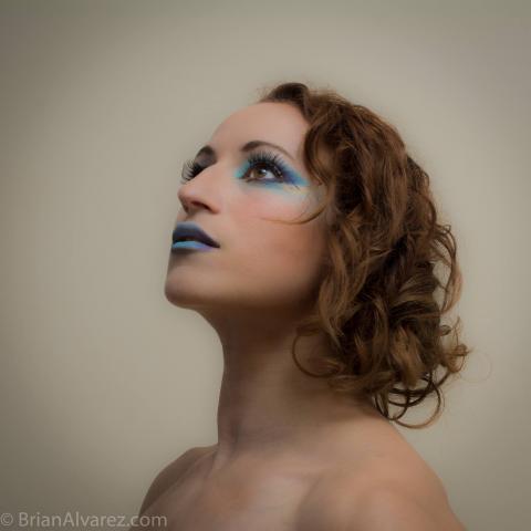 Lyra Levin - Individual - United States - CircusTalk