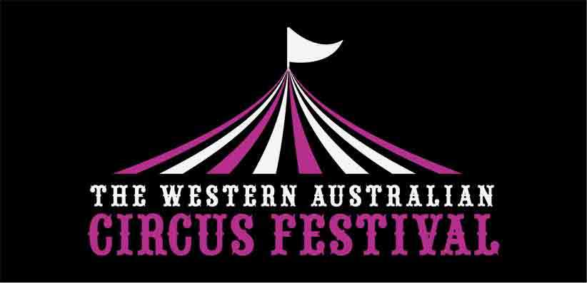 Western Australian Circus Festival - Circus Events - CircusTalk