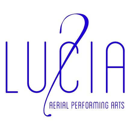 Lucia Aerial - School - United States - CircusTalk
