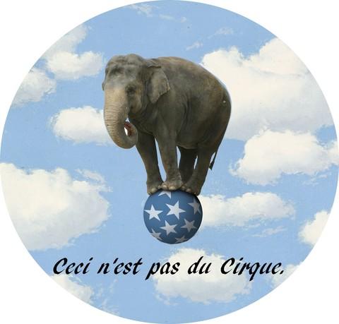 Audrey Petit - Individual - France - CircusTalk