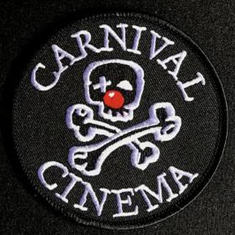 Carnival Cinema - Publication - Australia - CircusTalk