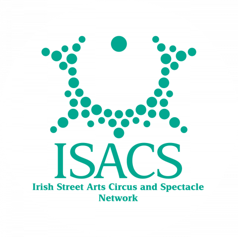 ISACS - Organization - Ireland - CircusTalk