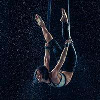 Yana Shkarupa - Individual - Ukraine, United States - CircusTalk