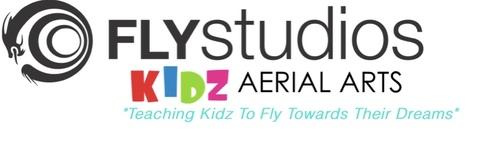 Fly Studios Kidz Aerial Arts - School - United States - CircusTalk