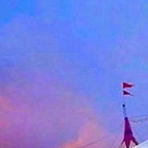 Imagine Puerto Morelos Circus - School - Mexico - CircusTalk