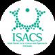 ISACS - Organization - Ireland - CircusTalk