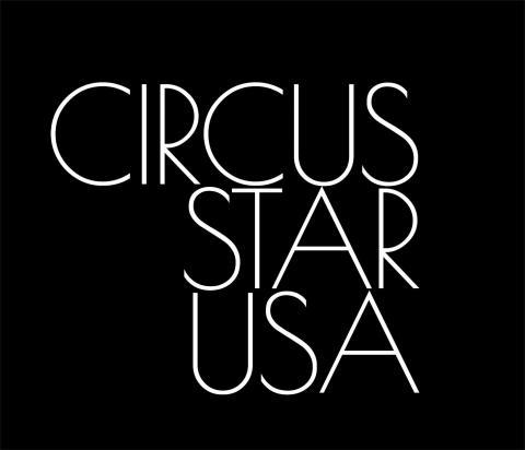Circus Star USA - Festival - United States - CircusTalk