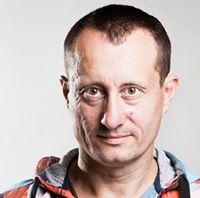 Ferenc Pohly - Individual - Hungary - CircusTalk
