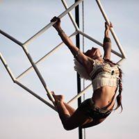 Lilit Art Performances - Individual - Spain - CircusTalk