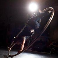 Eric Quast - Individual - United States - CircusTalk