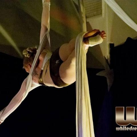 Nicole Havermale - Individual - United States - CircusTalk