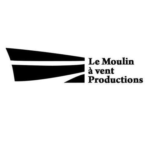 LE MOULIN À VENT - Company - Canada - CircusTalk