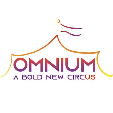 OMNIUM-A Bold New Circus - Company - United States - CircusTalk
