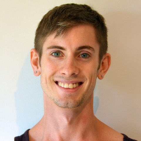 Oliver Smith-Wellnitz - Individual - Australia, Germany - CircusTalk