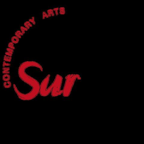 Zen del Sur - Company - Spain - CircusTalk