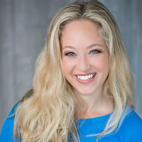 Cheryl Cox - Individual - United States - CircusTalk