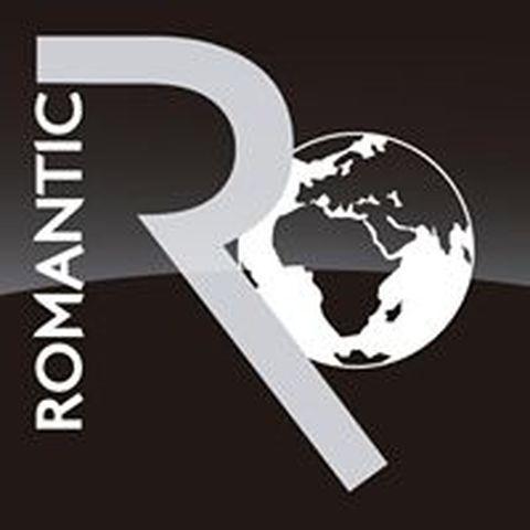 Romantic Corporate - Company - Spain - CircusTalk