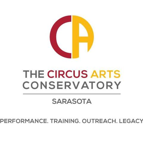 Sailor Circus Academy - School - United States - CircusTalk