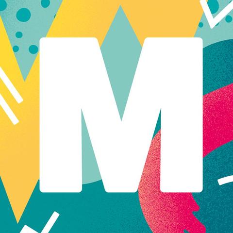 Malmöfestivalen - Circus Events - CircusTalk