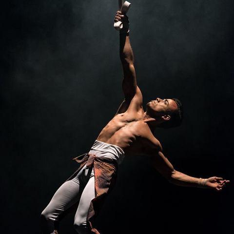 Jean Winder - Individual - Brazil - CircusTalk