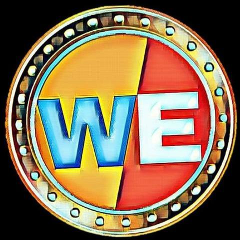 Wow Entertainment - Company - Pakistan - CircusTalk